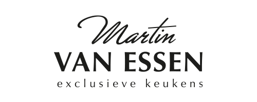 Martin van Essen