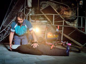 Academie Ambulancezorg