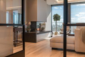 Van Essen - Penthouse - DenHaag